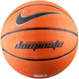 Nike Dominate 8P Basketball in a...