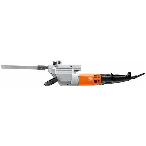 Stichsäge AStx 649-1 für Rohre bis Ø 440 mm - 72342200230 - Fein