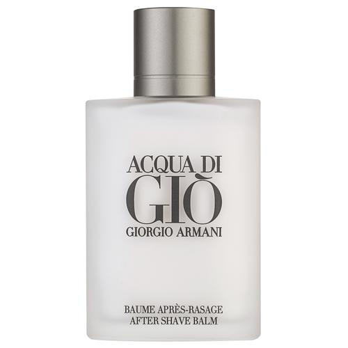 Giorgio Armani Acqua di Gio Aftershave Balsam 100 ml aftershave balsam