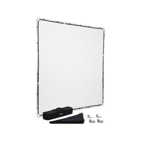 Manfrotto Pro Scrim All-in-one-Kit XL