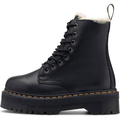 Dr. Martens, Winter-Boots Jadon ...