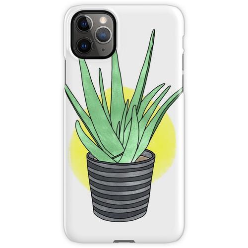 Aloe Aloe iPhone 11 Pro Max Handyhülle