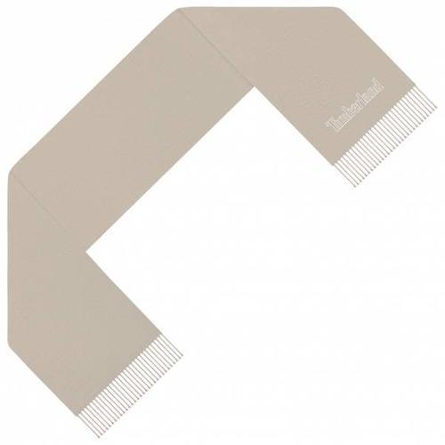 Timberland Schal in Geschenkbox A1EVS-K51