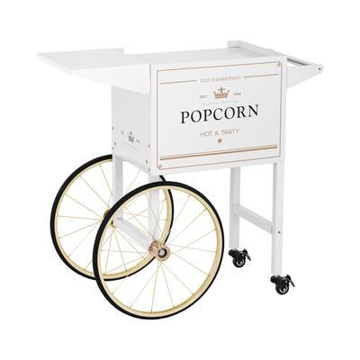 Royal Catering Chariot à popcorn...