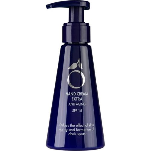 Herôme Hand Cream Extra Anti Aging 120 ml Handcreme