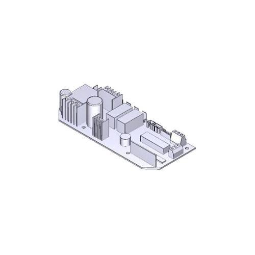 Ersatzteil der elektronischen Platine ver 88001-0214 - Came