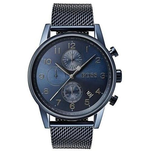 BOSS by Hugo Boss Chronograph Watch