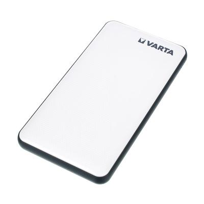 Varta Power Bank Energy 10000