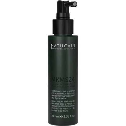 Natucain Hair Activator 100 ml Haarserum
