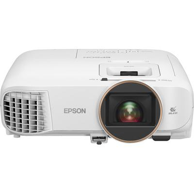 Epson Home Cinema 2250 3LCD Home Theater Projector