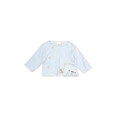 Tumble Tumble Cardigan Sweater: ...