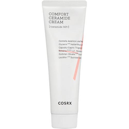 Cosrx Balancium Comfort Ceramide Cream 80 g Gesichtscreme