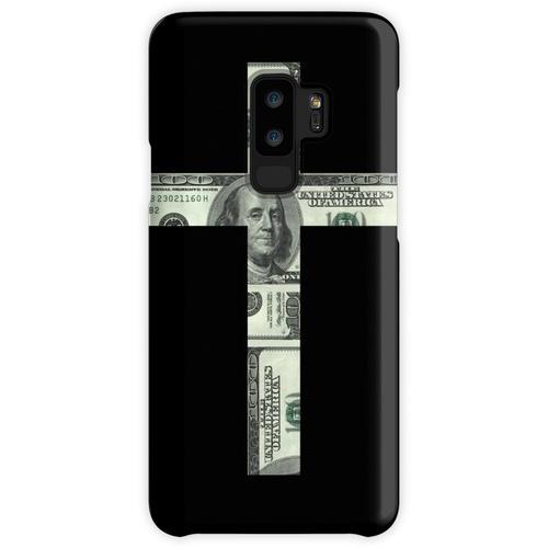 Hightech Samsung Galaxy S9 Plus Case