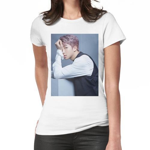 Rapon Frauen T-Shirt