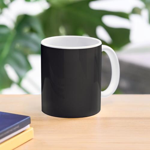 ALL DAY New Girl - Schmidt Mug