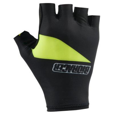 Bioracer - Glove...