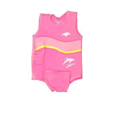 Assorted Brands Wetsuit: Pink Sp...