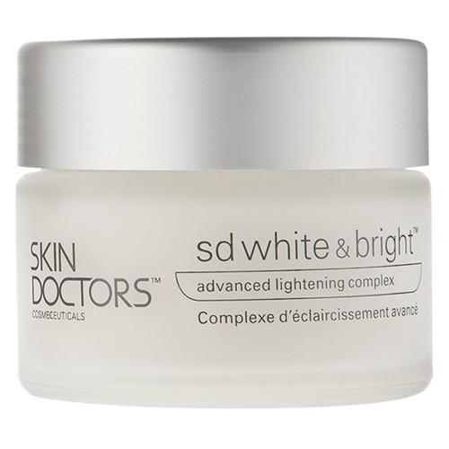 Creme zur Hautaufhellung - 50ml Creme - Für Pigmentierung und Altersflecken