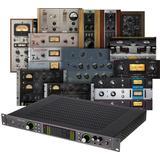 Universal Audio Apollo x8p Herit...