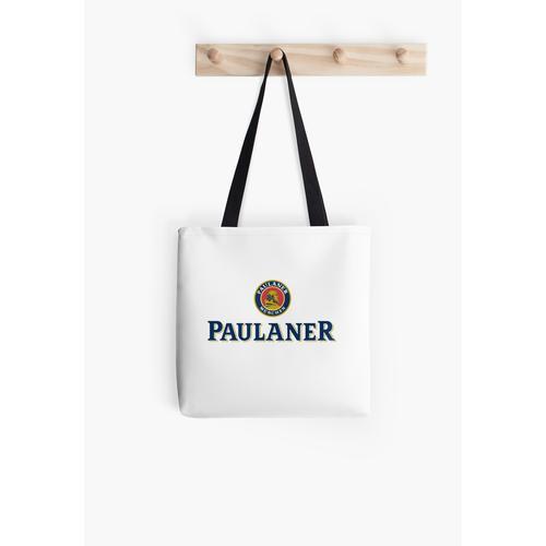 Paulaner BIER Tasche