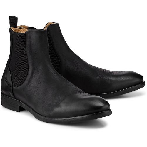 H by Hudson , Boots Watchley Nubuk