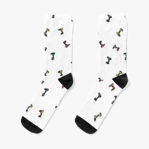 Hersteller Socken