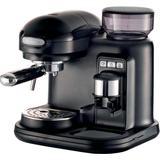 Ariete Espressomaschine 1318BK m...