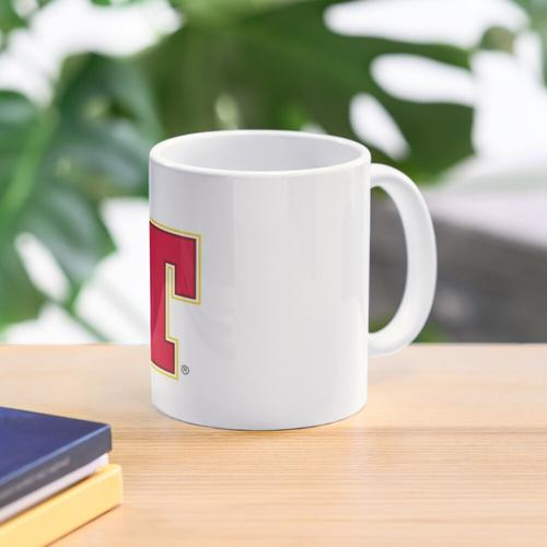 Tennents Mugs Mug