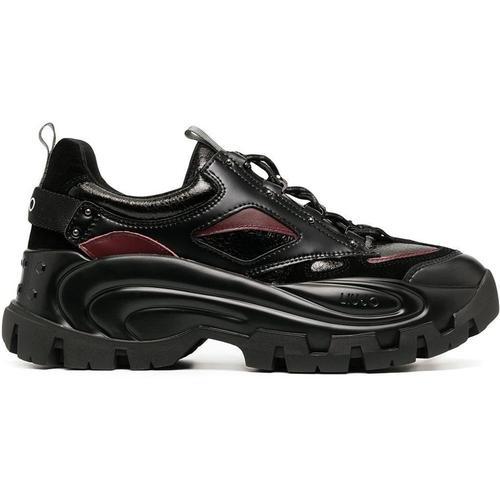 Liu Jo Klobige Sneakers