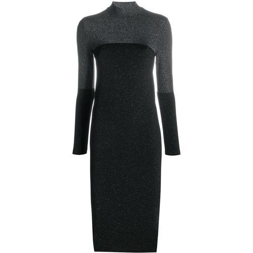Wolford 'Selene' Kleid