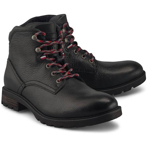 Tommy Hilfiger , Boots Winter