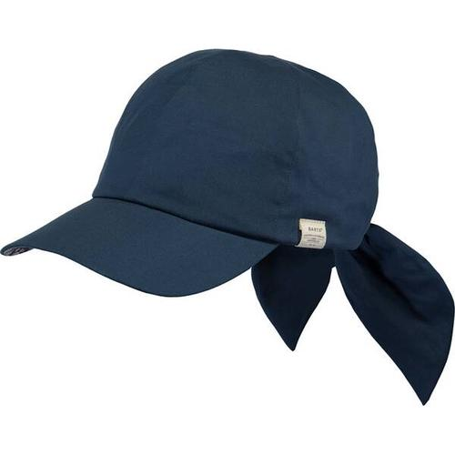 BARTS Damen Wupper Cap, Größe ONE SIZE in navy