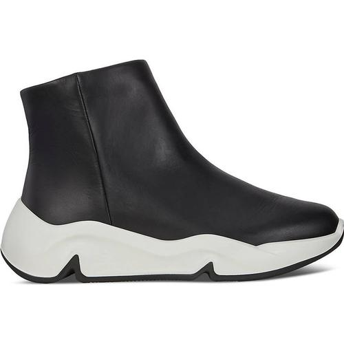 Ecco , Sneaker-Boots Chunky