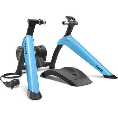Tacx Boost Cycling Trainer