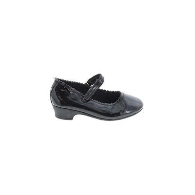 Rachel Shoes...