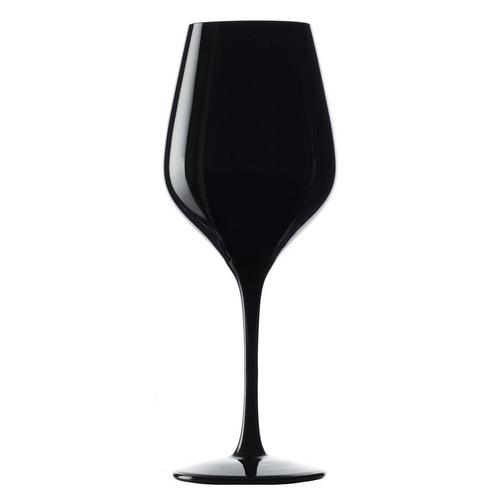 Stölzle Weinglas »Exquisit«, Kristallglas, 6-teilig