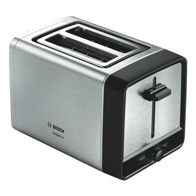 Kompakt Toaster »TAT5P420DE«, BOSCH