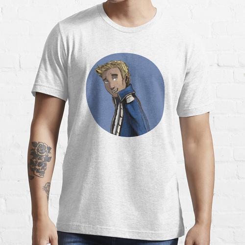 Adolin Kholin Essential T-Shirt