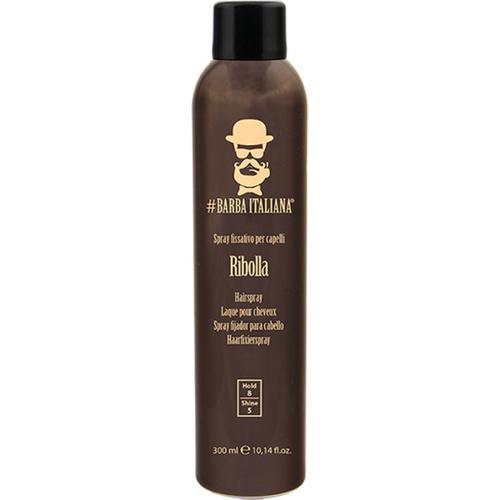 Barba Italiana Ribolla Haarfixierspray 300 ml Haarspray