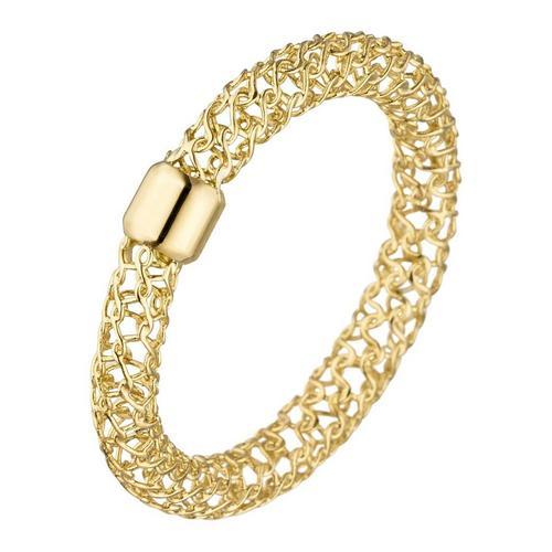JOBO Goldring, 750 Gold