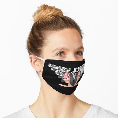 Cultura Maske