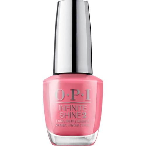 OPI Infinite Shine Lacquer - Defy Explanation - 15 ml - ( ISL59 ) Nagellack