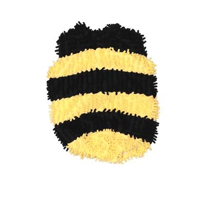 Rubie's Costume: Black Stripes Accessories - Size 12-18 Month