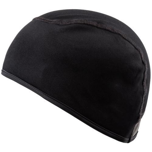 SCOTT Beanie AS 10 Beanie in black, Größe S/M
