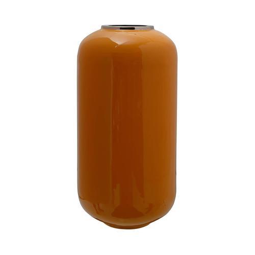Gallazzo Vase
