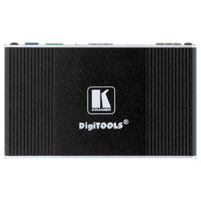 Kramer TP-789Rxr HDBaseT Receiver