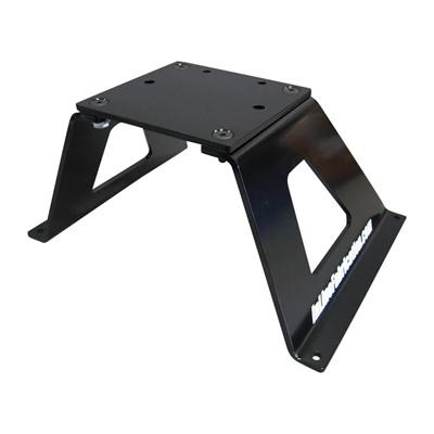 Inline Fabrication - Inline Fabrication Junior Ultramounts - Rcbs Rockchucker/Supreme Presses Junior Ultramount