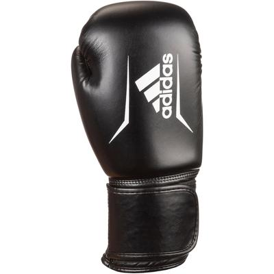 adidas Speed 50 Boxhandschuhe in...