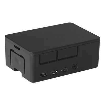 CONNECT Box, ratiotec CONNECT, 9...