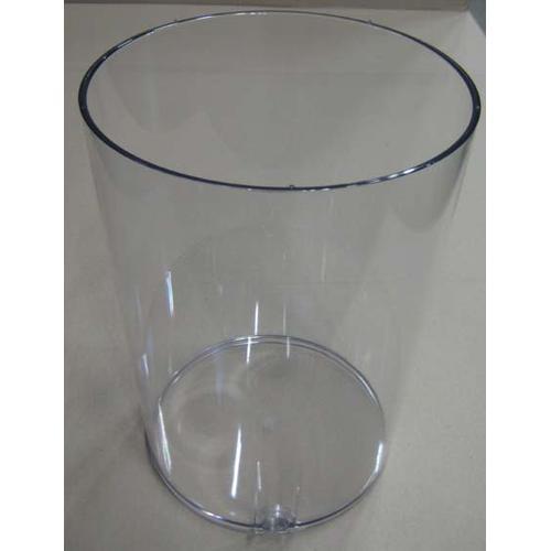 APS 10804 Saftbehälter - 4 Liter